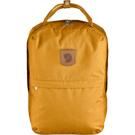 Fjällräven Greenland Zip Backpack L dandelion